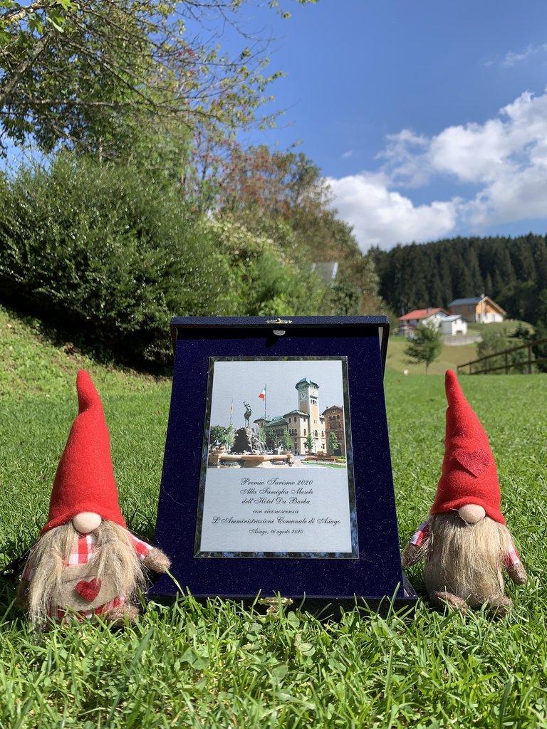 premio turismo 2020 w