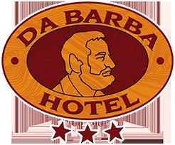 Hotel Da Barba