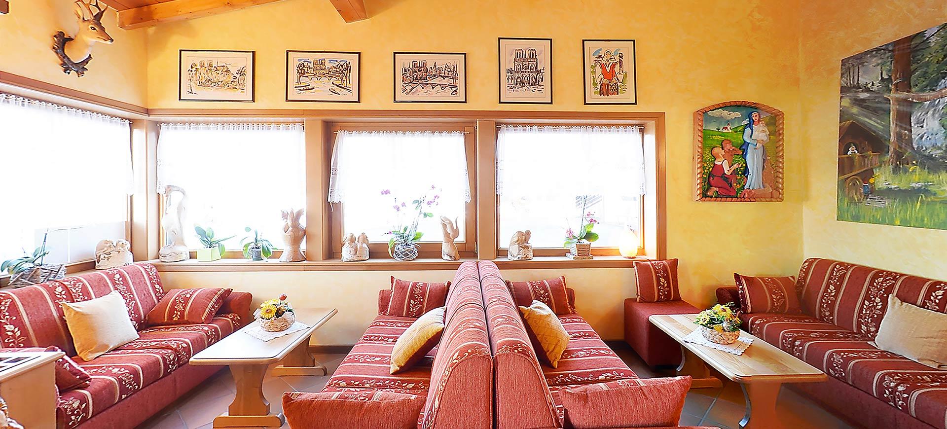 L 39 hotel da barba di asiago e gli appartamenti for Asiago appartamenti vacanze prezzi